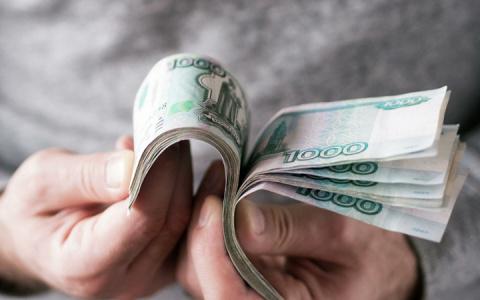 В Пензенской области 78% работников недовольны зарплатой