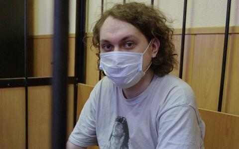Уроженца Пензенской области Юрия Хованского внесли в список террористов