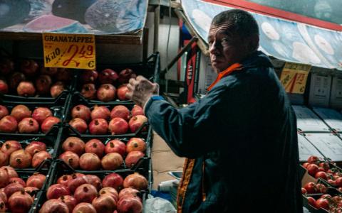 Стало известно, какие продукты в Пензе к осени сильно подорожали