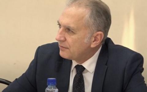 Более 600 заявок: мэр Кузнецка объяснил плохую ситуацию с освещением города
