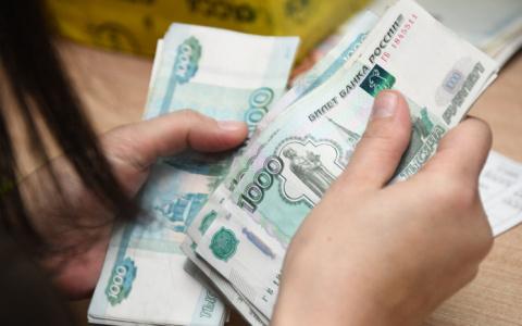 СМИ: в Пензе женщина незаконно сделала ЭКО и заставила бывшего платить алименты