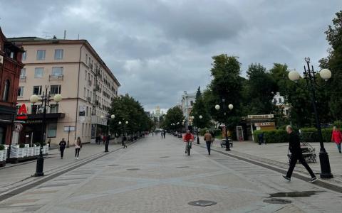 Где в Пензе можно отдохнуть в субботу: список культурных мероприятий