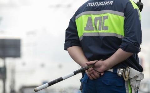 В Пензе смягчили приговор полицейскому, организовавшему автоподставы