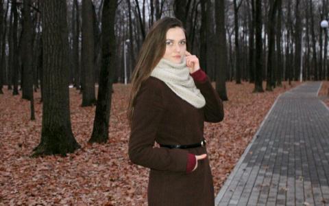 Обвал холода: резкое снижение теператруры ожидается в Пензе
