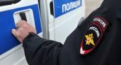 Пензенцев на выборах будут охранять 6 тысяч полицейских