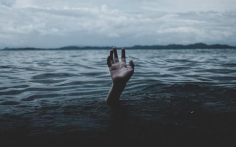 В Пензенской области из пруда выловили мертвого мужчину