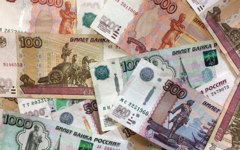 Важно: Путин сообщил о новых выплатах
