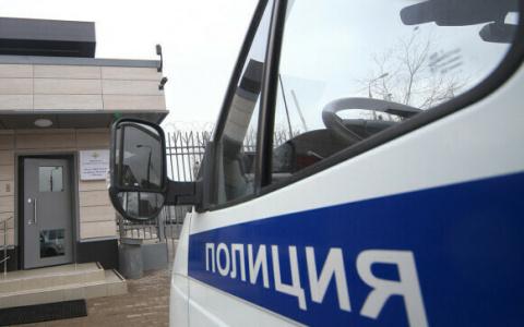 В Пензенской области обнаружены мертвыми двое исчезнувших мужчин