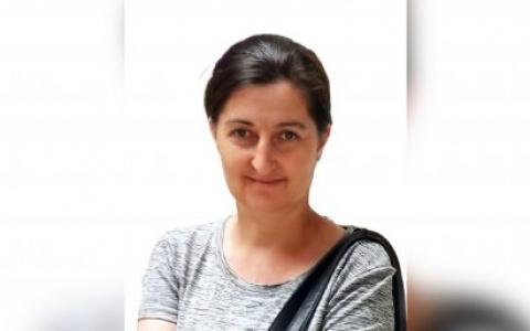 В Пензенской области объявили в розыск 45-летнюю женщину