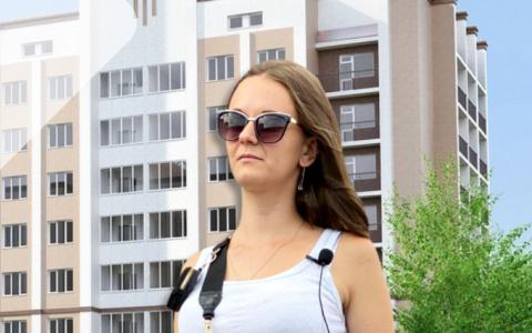 Побег из Мурманска в Пензу: как мать двоих детей решилась изменить свою жизнь