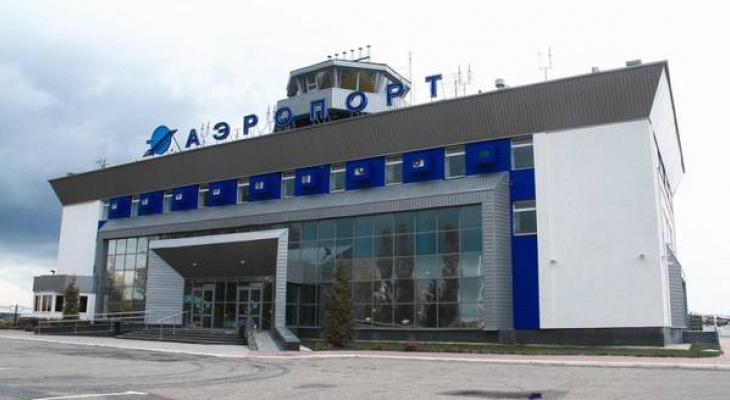 Осталось всего три варианта нового имени для пензенского аэропорта