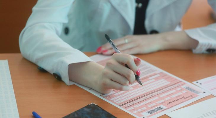 Бухгалтерские услуги для бизнеса ура