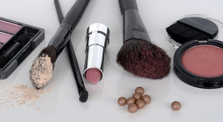 Жительницу Пензы обманули с покупкой косметики
