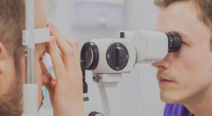 Шесть вопросов о катаракте
