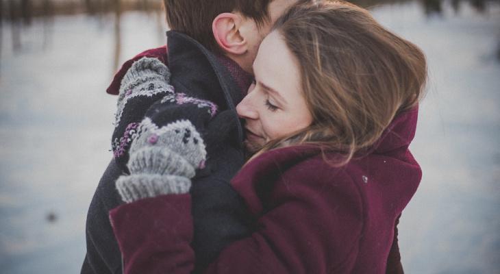 """Пензенцы смогут признаться в любви друг другу через """"корзину валентинок"""" в соцсети"""