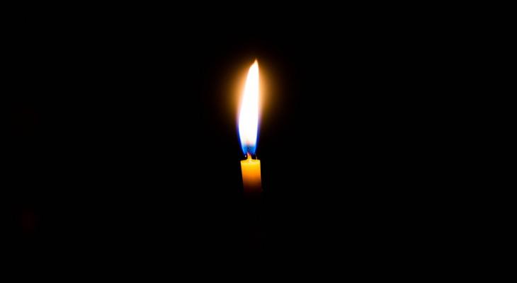 В Пензе найден мертвым, пропавший в ноябре, молодой парень