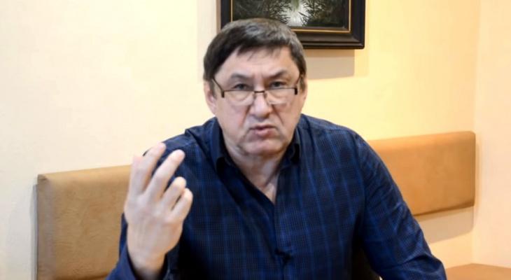 «Им все равно, кого убивать»: врачи из Пензы объяснили, почему в России нельзя пить пиво