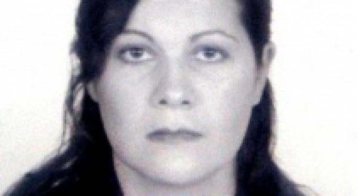 В Пензе разыскивают 49-летнюю женщину