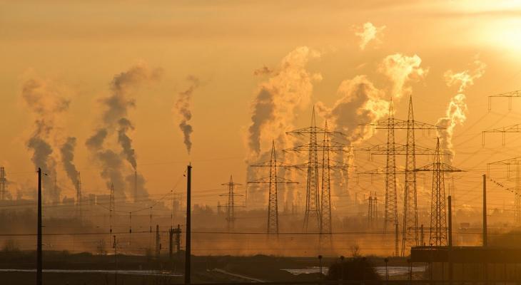 """""""Дышать такой гадостью нельзя"""": жители Пензенской области жалуются на сжигание отходов"""