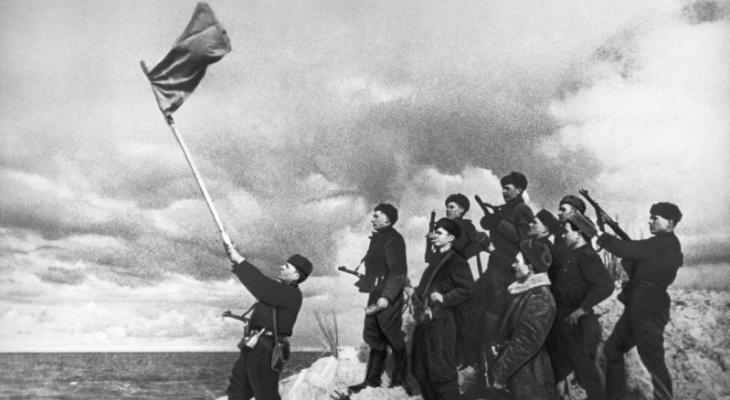 """""""Герои-животные, """"ночные ведьмы"""": что нужно знать пензенцам о Великой Отечественной войне"""