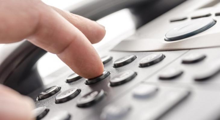 Виртуальный номер, как инструмент для организации удаленного офиса отдела продаж