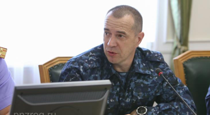 В Пензенской области установлено 12 участников страшной драки в Чемодановке
