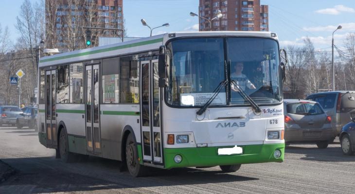 В Пензе подорожает проезд на 130-м автобусе