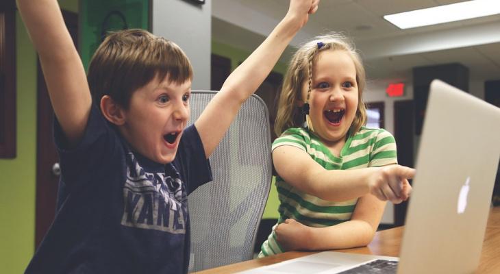 Тест: далеко не все взрослые смогут решить эти детские задачки