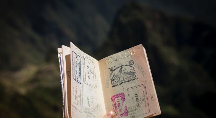 Мифы о визе: так ли сложно ее получить?