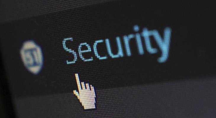 """Охранное агентство """"Алекс"""" : защити себя и свое имущество"""