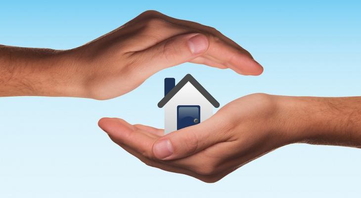 Кому пензенцы могут доверить сделку с недвижимостью?