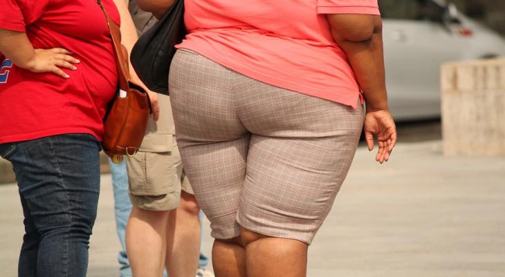 Это поможет пензенцам сбросить вес без отказа от еды