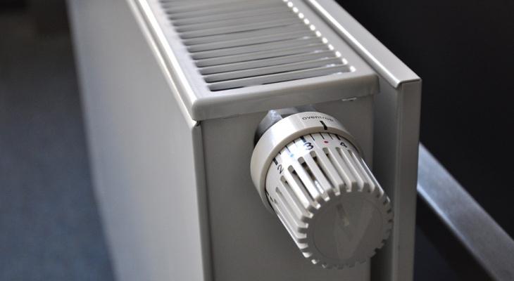 Пензенцам рассказали, какая температура в квартирах оптимальна для здоровья