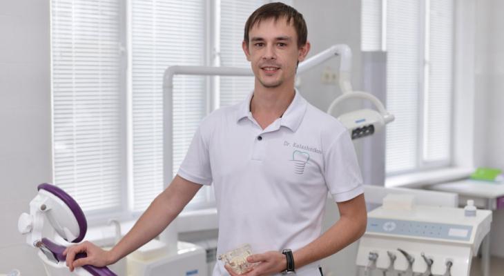 Что делать если нет условий для имплантации? Разбираемся вместе с хирургом