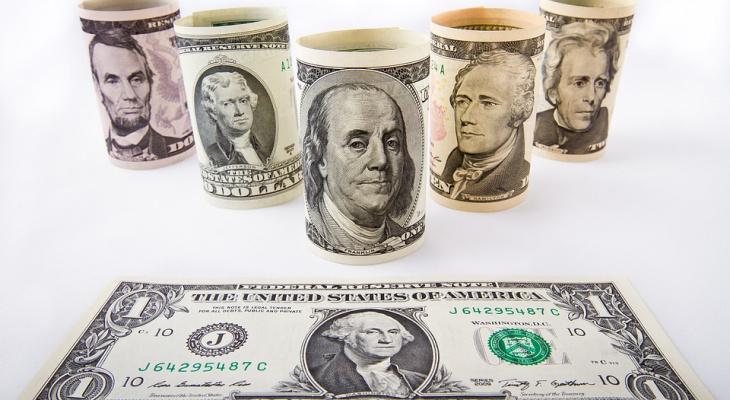 Любите деньги? Мы поможем добиться взаимности!