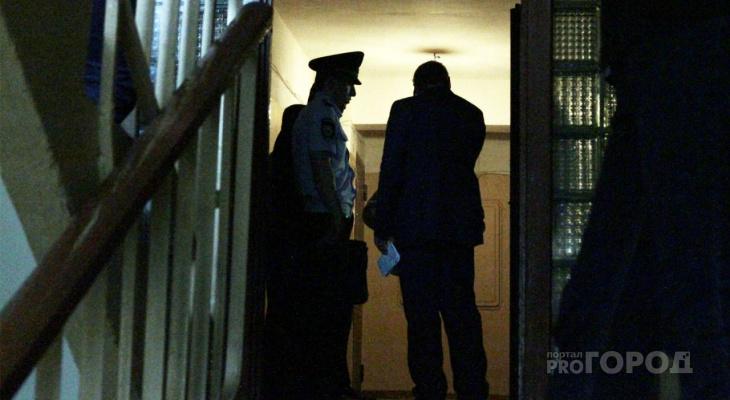 Пензячку осудили за убийство должника в постели