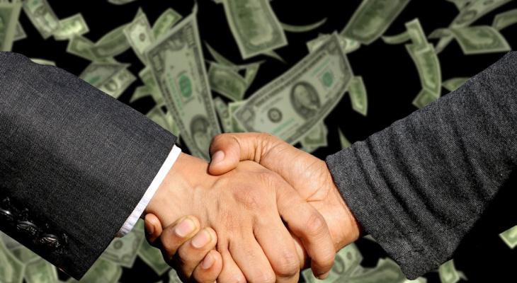 Какие проблемы решает процедура банкротства?