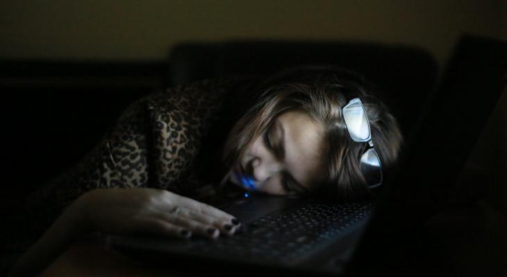 Ученые: ночные кошмары могут принести пользу