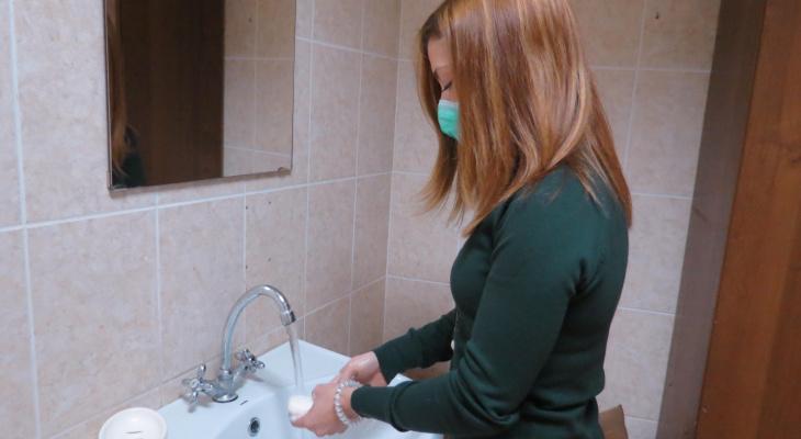 Пензенцам не грозит смерть от гриппа, если они перестанут верить в эти мифы