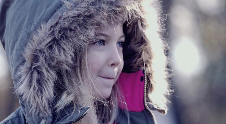 Пензенцам объяснили потепление климата в России и рассказали о всплесках температуры