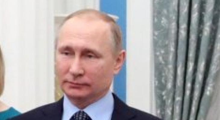 Еда, интернет и деньги – это изменится в пензенских школах по указу Путина