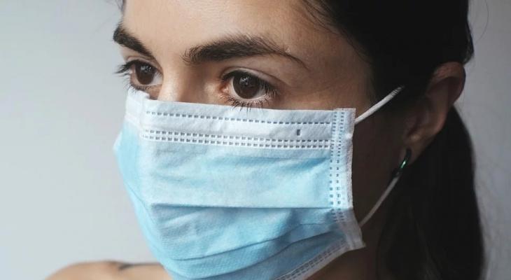 В Пензе под наблюдением из-за коронавируса более 4000 человек