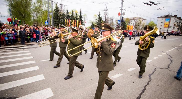 Парад Победы перенесут на осень? - в Кремле обсуждают проведение торжества