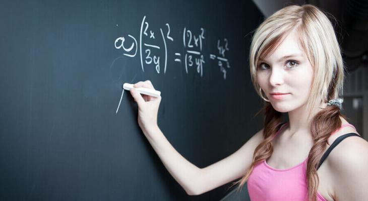 Тест на общие знания: вы настолько умны, чтобы набрать 10/10?