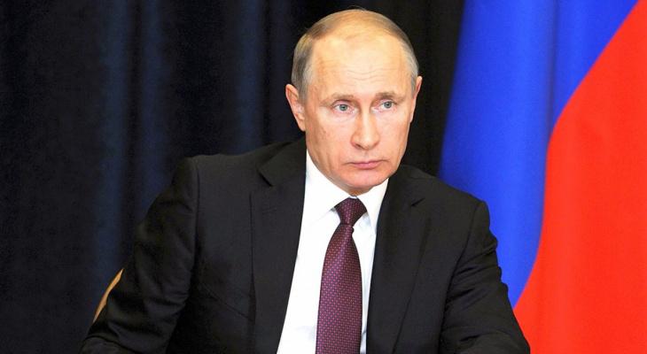 Новые кредиты для россиян: Путин сказал, как правительство «поддержит бизнес»