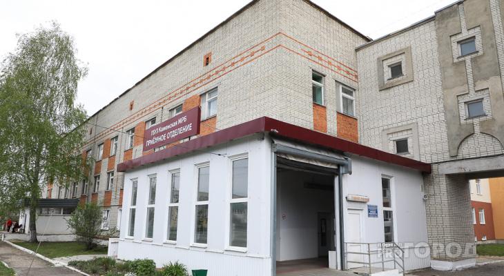 Озвучили актуальные места распространения коронавируса в Пензенской области