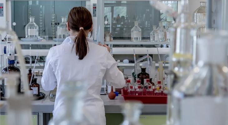 В Пензенской области 167 человек умерли от ВИЧ