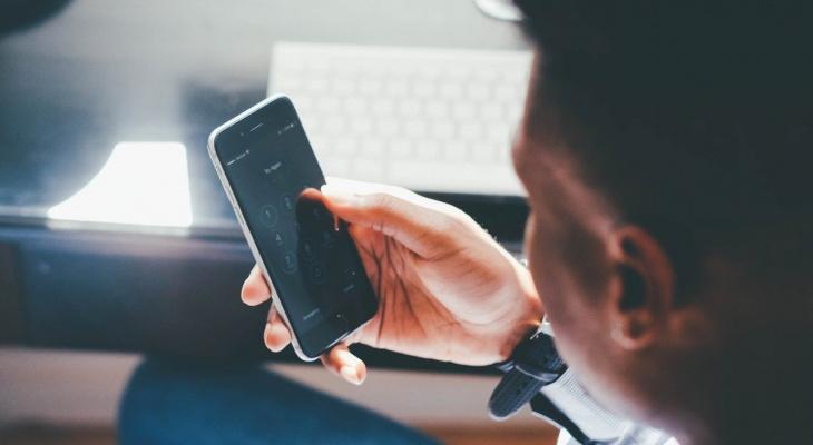 «Пароль -  капуста»: как довести телефонных мошенников, чтобы они сами бросили трубку
