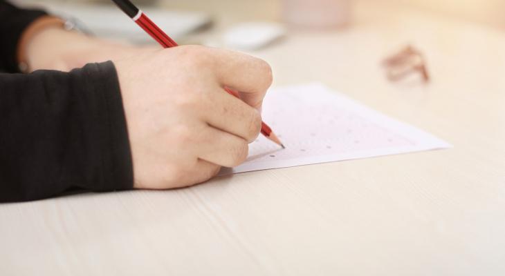 В Госдуму внесли законопроект об отмене ЕГЭ