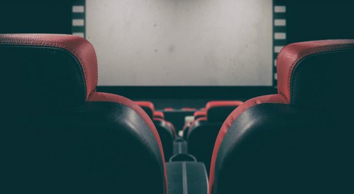 Стало известно, когда пензенцы смогут пойти в кинотеатры